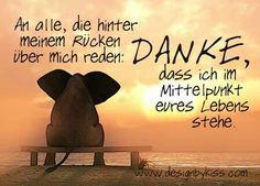 Humorvolle Vorträge mit dem beliebten Humorcoach und -berater Norbert Freund: http://www.werdereich.eu