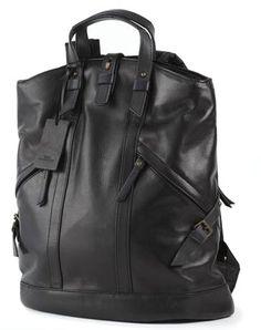 IKETEI AXE(イケテイ アックス):ビジネスバッグ メンズバッグ 革バッグ 財布の通販Details