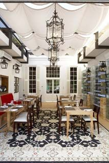 Big Easy, Stellenbosch, SA Restaurant Guide, Just Go, Ceiling Lights, Wineries, Dining, Cool Stuff, Big, Easy, Rooms