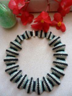 handmade by kreakette Handmade, Jewelry, Deko, Jewerly, Nice Asses, Hand Made, Jewellery Making, Jewlery, Jewelery