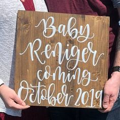 Wash Dry Fold Repeat Signs Laundry Room Sign Rustic Home Painted Wood Signs, Painted Letters, Custom Wood Signs, Hand Painted, Laundry Room Wall Decor, Laundry Room Signs, Laundry Rooms, They Broke Bread Sign, Camper Signs