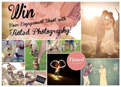 Can everybody I know please go to http://www.pinterest.com/photosattinted/  and follow them. A picture will soon be posted...I think and I need your votes, not really sure how pinterest works but I'm sure you guys do maybe lol