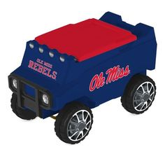Virginia Cavaliers Remote Control Cooler w/ Bluetooth Speakers from Team Sports. Click now to shop NCAA Virginia Cavaliers Game Day & Tailgating Coolers & Ice Chests. Nevada Wolf Pack, Ice Chest Cooler, Sports Flags, Virginia Tech Hokies, Let The Fun Begin, Kansas Jayhawks, Bluetooth Speakers, Philadelphia Eagles, Dallas Cowboys