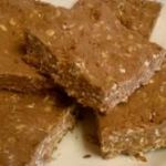 Tons of homemade Protein Bar Recipes