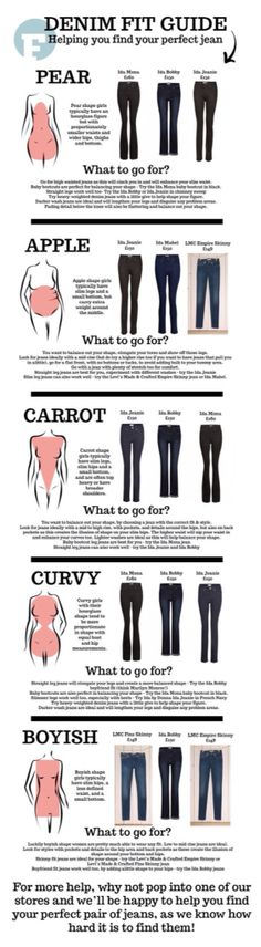 MK kadınlar carrot