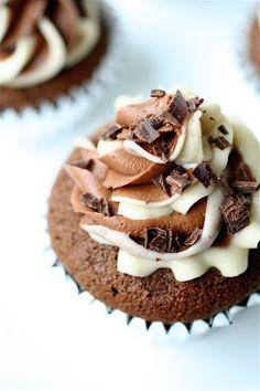 #food #recipe #delicious #sweet #healthy