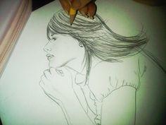 Ilustrando
