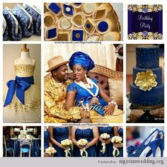 We love the sparkle and the texture sequins add to a wedding reception decor, a sort of sophisticated glam and elegance. Description from nigerianwedding.net. I searched for this on bing.com/images