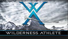 Wilderness Athlete