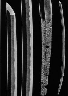Priceless katana blade 27 of 68 | Samurai sword | National treasure of Japan                                                                                                                                                                                 More