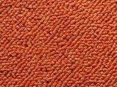 Image result for carpet Orange Carpet, Carpet Shops, Flooring, Rugs, Google Search, Home Decor, Image, Farmhouse Rugs, Decoration Home