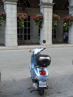 Vespa, Motorcycle, Vehicles, Photography, Wasp, Hornet, Photograph, Fotografie, Vespas