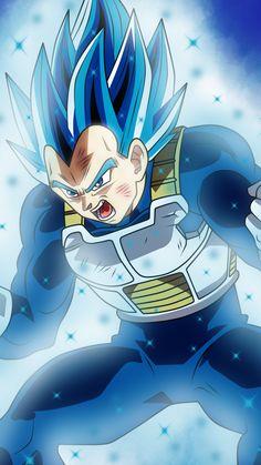 Get the latest Dragon Ball Super Anime updates and some of the latest Dragon Ball Super read. Alone long with Dragon Ball Super watch time. Dragon Ball Gt, Majin, Manga Dragon, Goku Manga, Pokemon, Fan Art, Son Goku, Naruto, Mobile Wallpaper