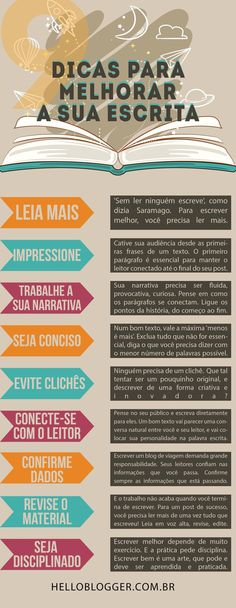 Reasons to Learn Brazilian Portuguese Writing Process, Writing Tips, Learn Brazilian Portuguese, Portuguese Lessons, Study Hard, Studyblr, Study Notes, Study Motivation, Study Tips