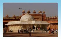 Amazing India Journey, Best Travel Organization in India Offers Golden Triangle Tour With Ajmer and Pushkar, Delhi Agra Jaipur Ajmer and Pushkar Tour, Golden Triangle India Tour, Golden Triangle Tour Packages of India in Affordable prices ever.