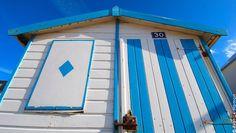 location Bretagne Location, Park, Warm Home Decor, Beach Bedrooms, Homes, Vacation, Parks