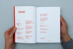 https://www.behance.net/gallery/33537855/Objects-Magazine-Redesign