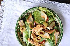 Przekąski na imprezę Hummus, Ethnic Recipes, Food, Homemade Hummus, Meal, Essen, Hoods, Meals, Eten