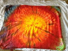 Sonship Flags For Sale, Tie Dye Skirt, Worship, Stuff To Buy