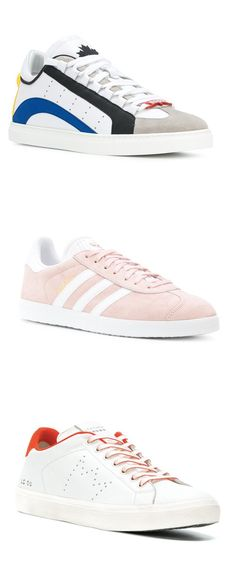 Pick up some new kicks online at Farfetch.com Sneakers Fashion, Shoes  Sneakers, 0ce2bd1dbaf