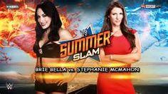 Whoop Whoop Summer Slam