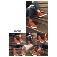 #Stokton  https://instagram.com/p/BL6AgENgpyl/