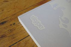 Two Skype brand books by Camille Bozzini, via Behance