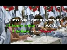 child labour   in the world of textiles   Pinterest   Labour and Child Calameo