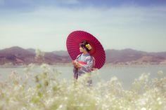 Le Japon sublimé par le talent du photographe Hidenobu Suzuki