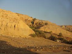 #magiaswiat #podróż #zwiedzanie #jordania #blog #azja  #jerash #twierdza #kosciol #amman #miasto #zabytki #muzeum #katedra #rzymskie #ruiny #stadion #madaba #goranebo #betania #jordan #morzemartwe #petra #al-kerak #pustynia #wycieczka Petra, Monument Valley, Grand Canyon, Nature, Blog, Travel, Naturaleza, Viajes, Blogging