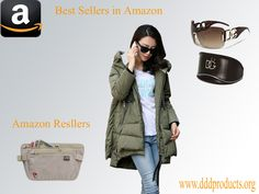 Visit to http://www.dddproducts.org  for #Best_Sellers_in_Amazon and #Amazon_Resllers