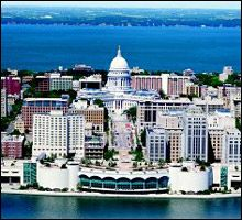 1000 images about travel wisconsin on pinterest for Mendota terrace madison wi