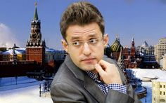 Levon Aronian Chess Players, Moscow, Random, Casual