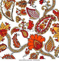 Greek Pattern, Decorative Borders, Fantasy, Border Design, Flourish, Illustration, Digital Prints, Wallpaper, Nature