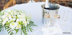 Свадьба на Сейшелах. Сложно или просто? Дорого или дешево?