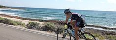 This is what I will be doing in 5 days!  Cozumel, Mexico Ironman 70.3 series