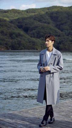 Boys Over Flowers, Boys Before Flowers, Kim Hyun, Kim Go Eun, Asian Actors, Korean Actors, Lee Min Ho Wallpaper Iphone, Legend Of Blue Sea, Lee Minh Ho