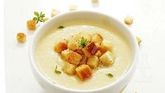 Reteta de Supa- crema de telina Cantaloupe, Fruit, Blog, Cream, Salads, Blogging