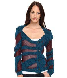 Vivienne Westwood Red Label S26HA0257 S14724