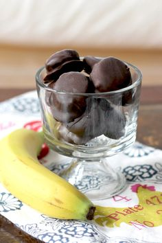 chocolate-covered-peanut-butter-banana-bites.jpg