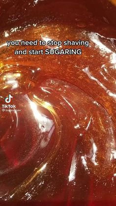 Beauty Tips For Glowing Skin, Health And Beauty Tips, Sugar Waxing, Healthy Skin Tips, Glow Up Tips, Body Hacks, Homemade Skin Care, Homemade Hair Removal, Face Skin Care