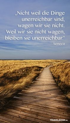 One Of My Favorite Inspirational Quotes Words Quotes, Life Quotes, Sayings, Positive Vibes, Positive Quotes, German Quotes, Travel Magazines, Online Travel, Life Inspiration
