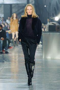 H&M Paris Fashion Week Fall 2014