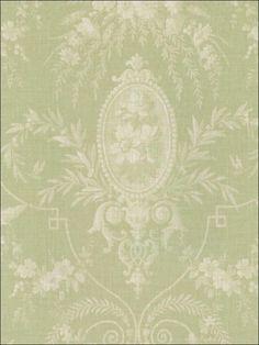 wallpaperstogo.com WTG-103268 Beacon House Interiors Traditional Wallpaper