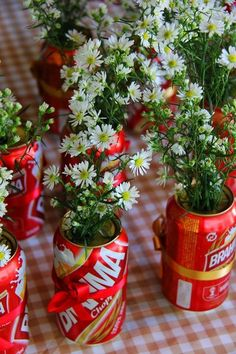 Unique Ideas for Home, Decor, Beauty, Food & Kids Party Decoration, Table Decorations, Diy Wedding Bar, Decor Wedding, Ideas Para Fiestas, Luau, Open House, Party Time, Diy And Crafts