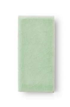 Crazing: A Perfectly Imperfect Finish | Fireclay Tile Design and Inspiration Blog | Fireclay Tile