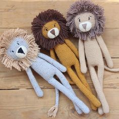 Crochet pattern Crochet toy Crochet animal Crochet lion pattern Crochet toy pattern Lion king Amigurumi pattern Toy pattern Animal pattern Crochet amigurumi Animal crochet Christmas gift Baby nursery This listing is for only pdf pattern. Crochet Lion, Giraffe Crochet, Crochet Amigurumi, Crochet Animals, Stuffed Animals, Stuffed Animal Patterns, Crochet Christmas Gifts, Baby Christmas Gifts, Christmas Birthday