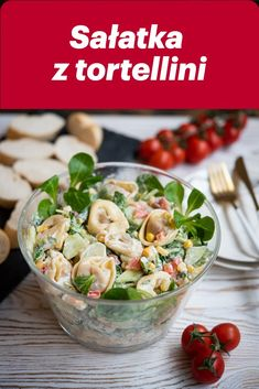 Quick Recipes, Crockpot Recipes, Soup Recipes, Healthy Recipes, Cheap Easy Meals, Tortellini, Best Food Ever, Appetisers, Clean Eating Snacks