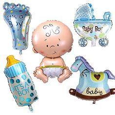 GGG Junge Kinderwagen Fütterungsflasche Folieballon Set P... https://www.amazon.de/dp/B01NAMUN9Z/ref=cm_sw_r_pi_dp_x_viyUyb04D7Y97