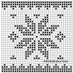 Best 12 Seo tools for the business of interior design – Crochet Filet – SkillOfKing.Com Best 12 Seo tools for the business of interior design – Crochet Filet – SkillOfKing. Filet Crochet, C2c Crochet, Tapestry Crochet, Crochet Chart, Cross Stitch Borders, Cross Stitch Samplers, Cross Stitch Designs, Cross Stitch Embroidery, Mosaic Madness
